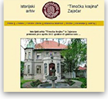 stari_sajt