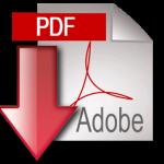 pdf_preuzimanje